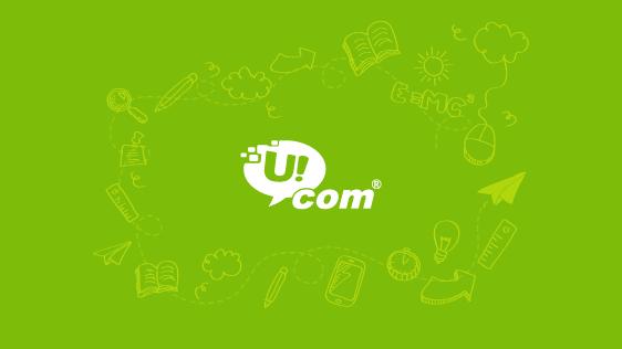 UCOM-ն ընդլայնել է անվճար հասանելիությամբ կրթական կայքերի ցանկը