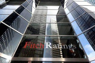 Fitch-ը հրապարակել է թուրքական բանկերի վերաբերյալ զեկույց