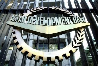 Զարգացման ասիական բանկը զարգացող երկրներում ՀՆԱ-ի աճի կանխատեսումը 0,3 տոկոսային կետով բարելավել է