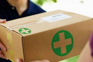 Հայփոստի փոստային բաժանմունքներում գյուղերի բնակիչները կկարողանան դեղորայք պատվիրել