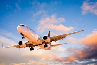 Կանադան դադարեցնում Է ավիահաղորդակցությունը Մեծ Բրիտանիայի հետ