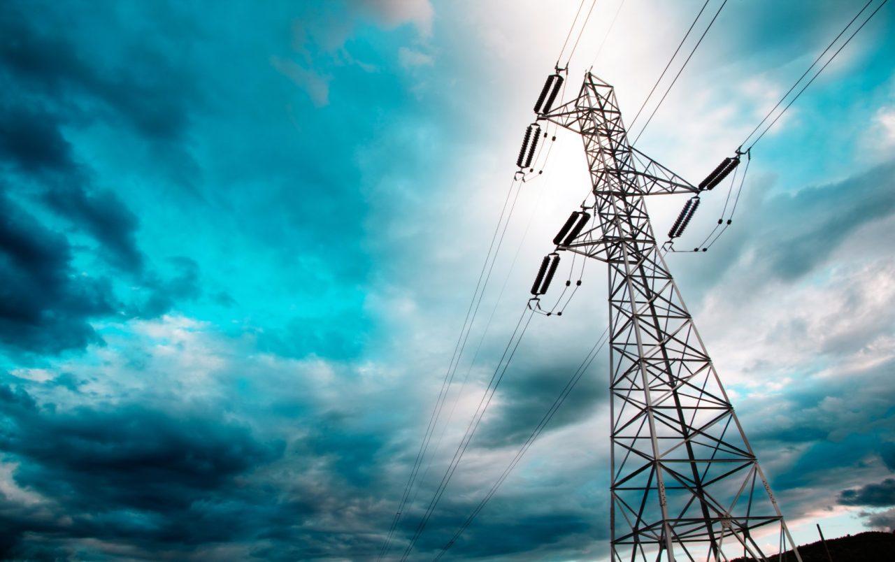 2020թ. հունվար-հոկտեմբերին Հայաստանում էլեկտրաէներգիայի արտադրությունն աճել է 1.7%-ով
