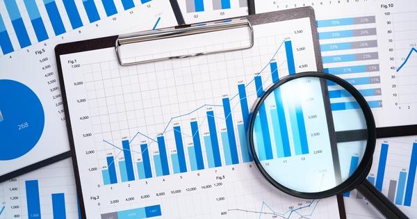 2021թ. հունվար-մայիսին Հայաստանում տնտեսական ակտիվության ցուցանիշը աճել է 4.3%-ով