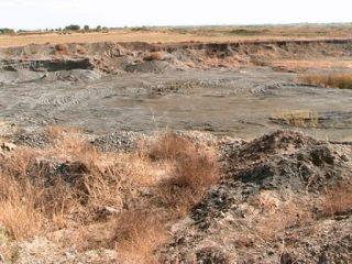 Համաշխարհային բանկը Հայաստանի հանքարդյունաբերական ոլորտին տրամադրում է նոր դրամաշնորհ