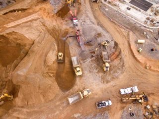 ՏՄՊՊՀ-ն հրապարակել է հանքարդյունաբերության ուսումնասիրության արդյունքները