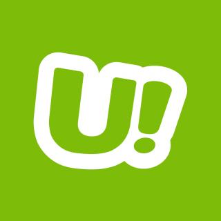 Ucom-ը հերքում է մամուլում տարածված՝ կրճատումների մասին լուրը