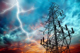 2021թ. հունվար-մարտին Հայաստանում էլեկտրաէներգիայի արտադրությունն աճել է 1.4%-ով