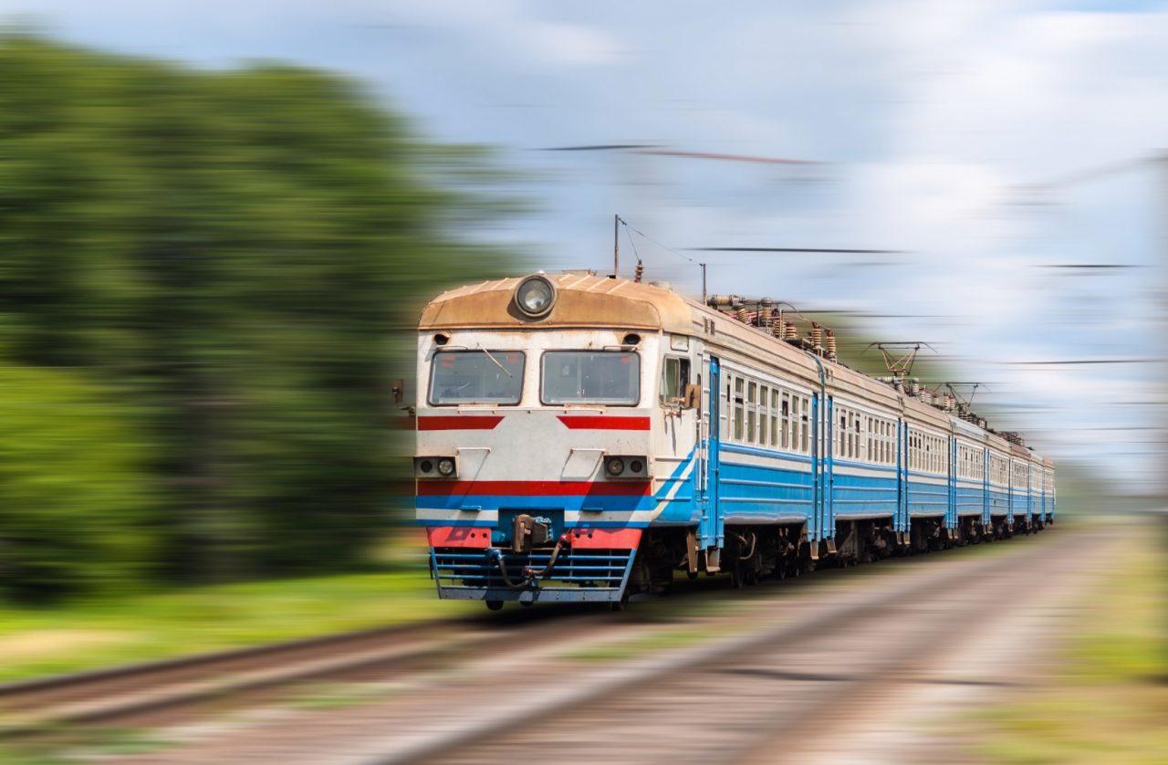 Սևանա լճում հանգիստ նախընտրողների համար հունիսի 18-ից կգործի Ալմաստ – Շորժա էլեկտրագնացքը