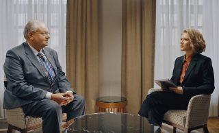 Ամերիաբանկի Խորհրդի անկախ անդամ Ռիչարդ Օգդոնի հարցազրույցը Հայաստանի տնտեսության հեռանկարների մասին