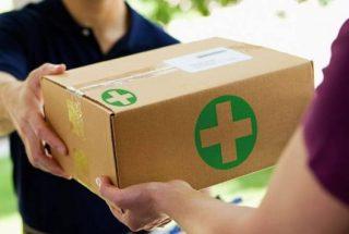 Գյուղերի բնակիչները կկարողանան դեղորայք պատվիրել Հայփոստի փոստային բաժանմունքներում