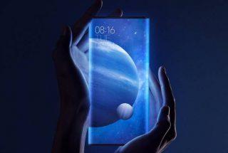Xiaomi-ն կարող է iPhone 12 Pro-ից թանկ սմարթֆոն թողարկել