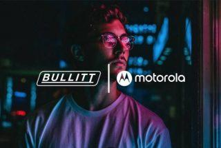 Motorola-ն որոշել է հարվածադիմացկուն սմարթֆոններ թողարկել