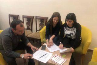 ԱԺ 3 պատգամավոր նախաձեռնել են Ադրբեջանի գործողությունները դատապարտող հայտարարության նախագիծ