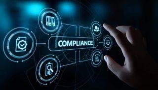 ՄԻՊ. առաջարկվում է ներդնել առաջարկվում է ներդնել բիզնեսի պաշտպանությանն ուղղված հակամենաշնորհային կոմպլաենսի ինստիտուտ