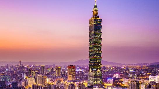 Թայվանը մարտի 1-ից վերացնում Է օտարերկրացիների մուտքի արգելքը