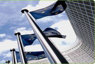 Եվրահանձնաժողովը 2021 թվականին համաշխարհային տնտեսության աճի կանխատեսումը բարելավել է մինչեւ 5,2 տոկոս