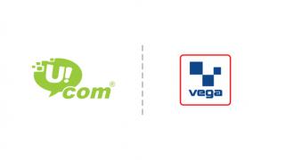 Ucom-ը և «Վեգան» հանդես են եկել հատուկ առաջարկով