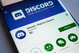 Microsoft-ը բանակցություններ Է վարում ավելի քան 10 մլրդ դոլարով Discord-ի գնման շուրջը