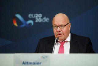 Գերմանիան 10 մլրդ եվրո կհատկացնի ստարտափների հիմնադրամին