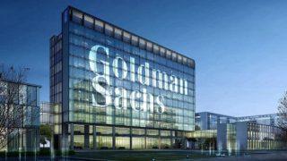 Goldman Sachs-ն ԱՄՆ-ի ՀՆԱ-ի աճը կանխատեսում Է 8 տոկոսով