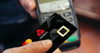 Samsung-ը և MasterCard-ը կթողարկեն մատնահետքերով պաշտպանված վճարային քարտ