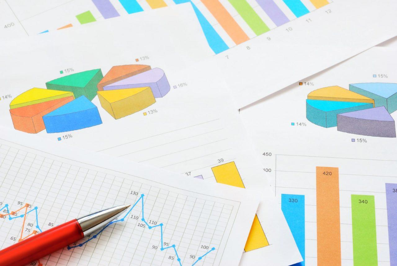 2021թ. հունվար-մարտին Հայաստանում տնտեսական ակտիվության ցուցանիշը նվազել է 2.0%-ով