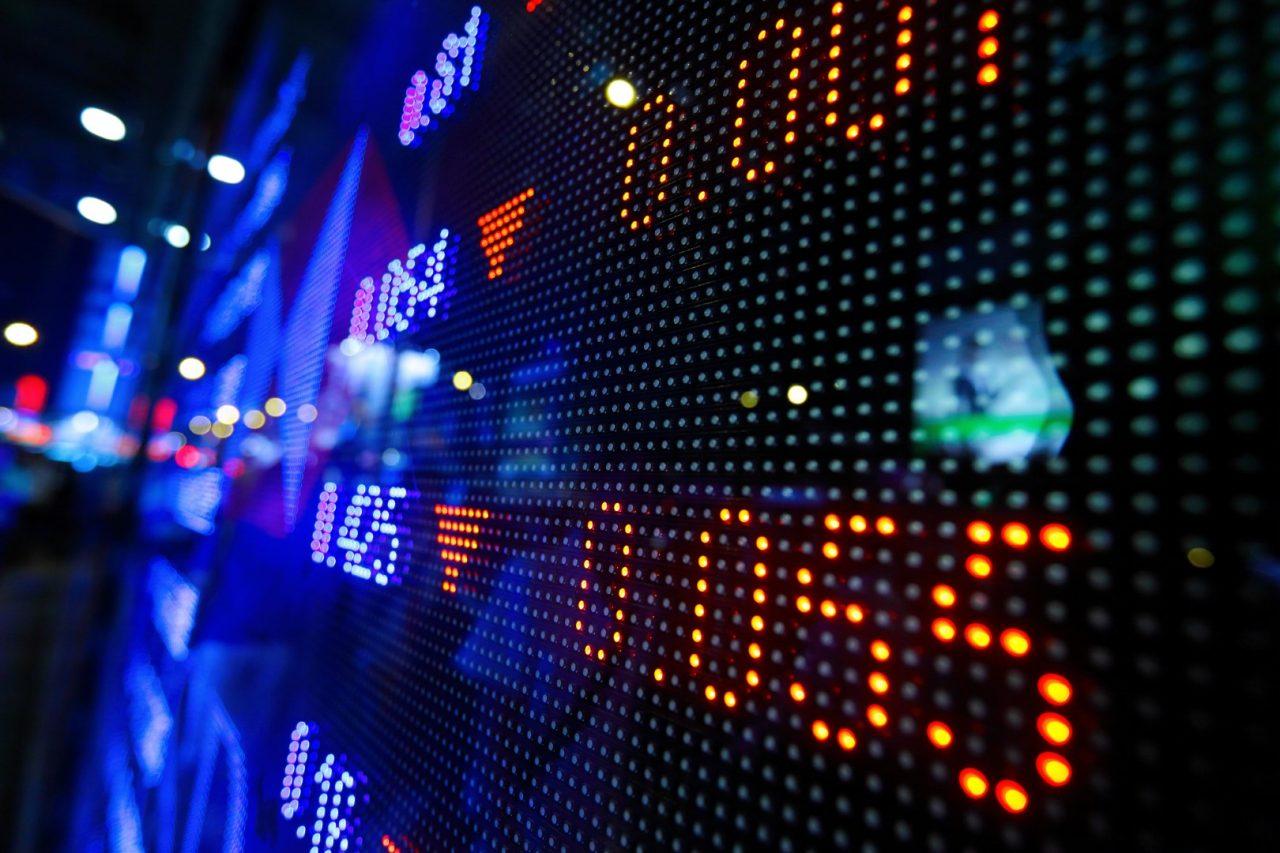 Նավթի, թանկարժեք և գունավոր մետաղների գներ, ԱՄՆ և եվրոպական ինդեքսներ – 06/04/21