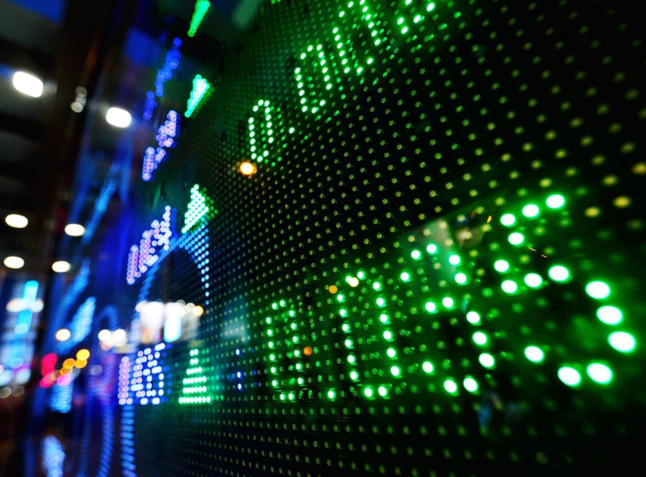 Նավթի, թանկարժեք և գունավոր մետաղների գներ, ԱՄՆ և եվրոպական ինդեքսներ – 08/04/21