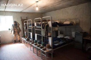 ՄԻՊ. Ադրբեջանում պատերազմին նվիրված «պուրակի» ցուցադրությունը վերահաստատում է հայերի նկատմամբ ցեղասպան քաղաքականությունը