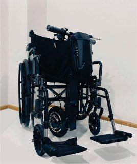 «ՔայլՏեք»-ը ներկայացնում է հայկական արտադրության հատուկ վերականգնողական սարքեր