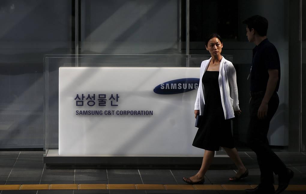 Samsung-ը հայտարարել է «ամենահզոր» Galaxy սարքի շնորհանդեսի մասին