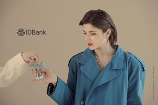 IDBank-ը առաջարկում է ամենաճկուն և շահավետ պայմանները հիփոթեքային վարկառուներին