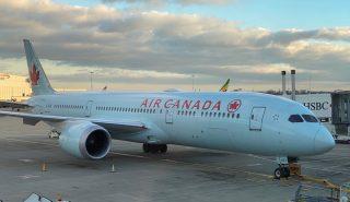 Կանադան COVID-19-ի պատճառով դադարեցնում Է թռիչքները Հնդկաստանից եւ Պակիստանից