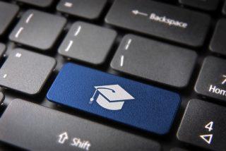 ԳԱԱ, ԵՊՀ. «Բարձրագույն կրթության և գիտության մասին» ՀՀ օրենքի առանձին դրույթներ հակասում են սահմանադրությանը