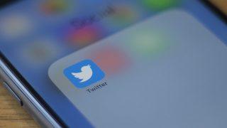 2020 թվականին Twitter-ի եկամուտը կազմել է ավելի քան 3.7 մլրդ դոլար