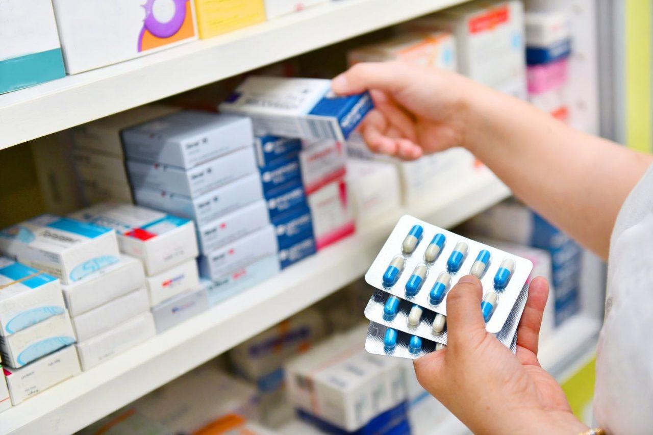 ՏՄՊՊՀ-ն հրապարակել է դեղերի շրջանառության ոլորտում իրականացված ուսումնասիրությունը
