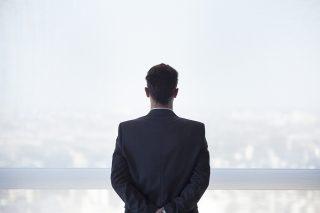Forbes. Մեծահարուստների ցանկում առաջին անգամ հայտնված ռուսաստանցի գործարարները – 2021