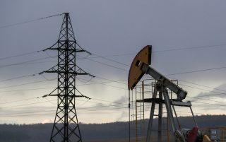 ԱՄՆ-ն՝ ռուսական նավթահումքի սպառող