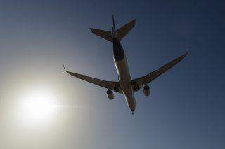 Bloomberg. Բելառուսական ինքնաթիռներին կարող են արգելել վայրէջքը ԵՄ-ի օդանավակայաններում