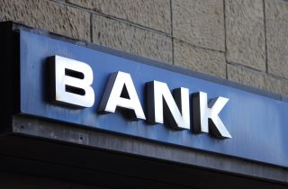 2021թ. առաջին կիսամյակի դրությամբ Հայաստանի բանկային ոլորտում զբաղվածների թիվը 12.7 հազար է