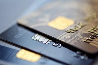 2021թ. I եռամսյակի դրությամբ ՀՀ բանկերի թողարկած շրջանառվող վճարային քարտերի քանակը 2.55 մլն է