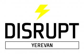 DispruptHR համաշխարհային հաջողված շարժումը մեկնարկեց Երևանում