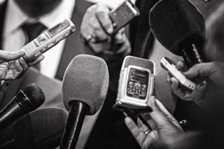 Հայաստանի ժուռնալիստների միությունը իշխանություններին՝ կարգի՛ հրավիրեք կանանց և լրագրողների հաշվին ինքնահաստատվող ձեր անդամներին