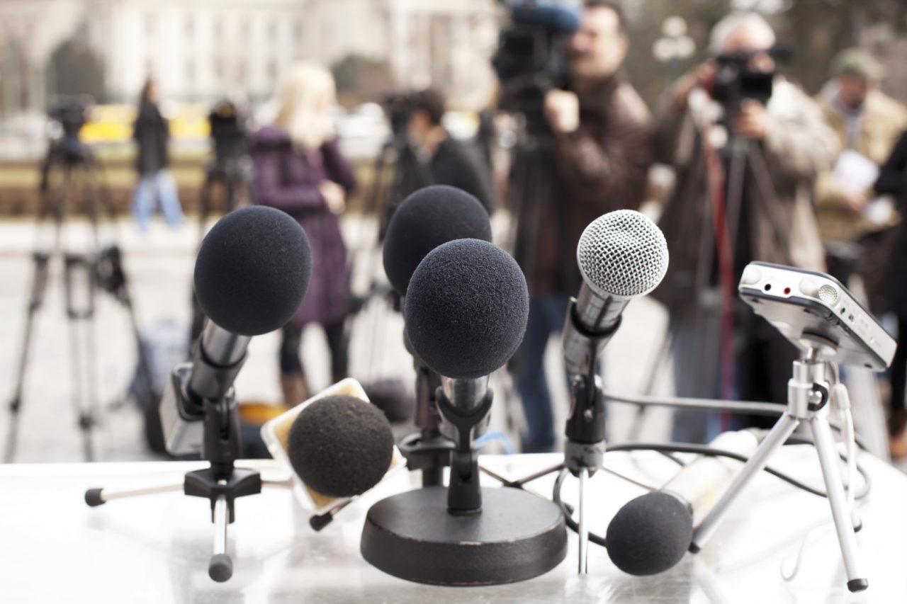 ՀԺՄ. ԱԺ ղեկավարության ձեռնարկած քայլերն ուղղված են լրագրողների մասնագիտական գործունեությունը խոչընդոտելուն
