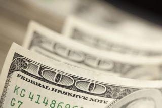 Հայաստանի բանկերի միություն. 2021թ-ի 1-ին եռամսյակում արտասահմանից ստացումների ծավալն ավելացել է շուրջ 52 մլն դոլարով