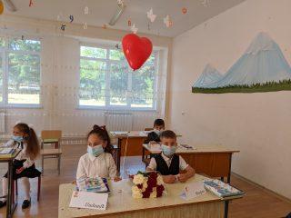 «Դասավանդիր, Հայաստան»-ն ու Ucom-ը միավորում են ջանքերը՝ հանուն հանրակրթական հնարավորությունների ընդլայնման