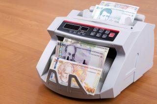 ՀՀ բանկերի ընդհանուր կապիտալն ավելացել է 2.7%-ով