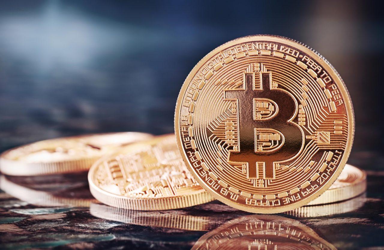 Դադարեցվել է Tesla էլեկտրամեքենաների վաճառքը bitcoin-ներով