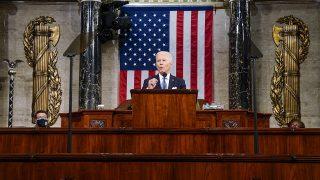 Ջո Բայդենն ԱՄՆ-ի կառավարության ֆինանսավորումը երկարաձգել է մինչեւ դեկտեմբերի 3-ը ներառյալ
