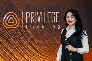 Privilege Banking․ IDBank-ի առաջարկը պրեմիում դասի ծառայությունների սիրահարներին